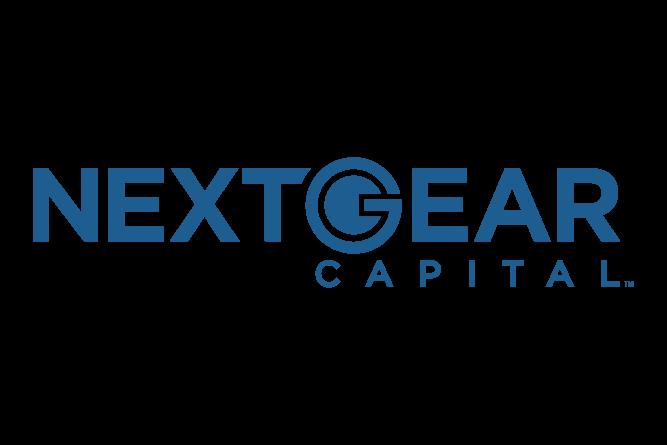 NextGear Post Thumbnail