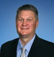 Todd Gunderson
