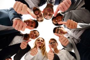 dealership reviews management best practices