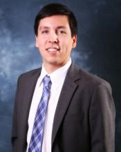 Alec Gutierrez Headshot (2)