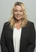 Julie Daniel 1