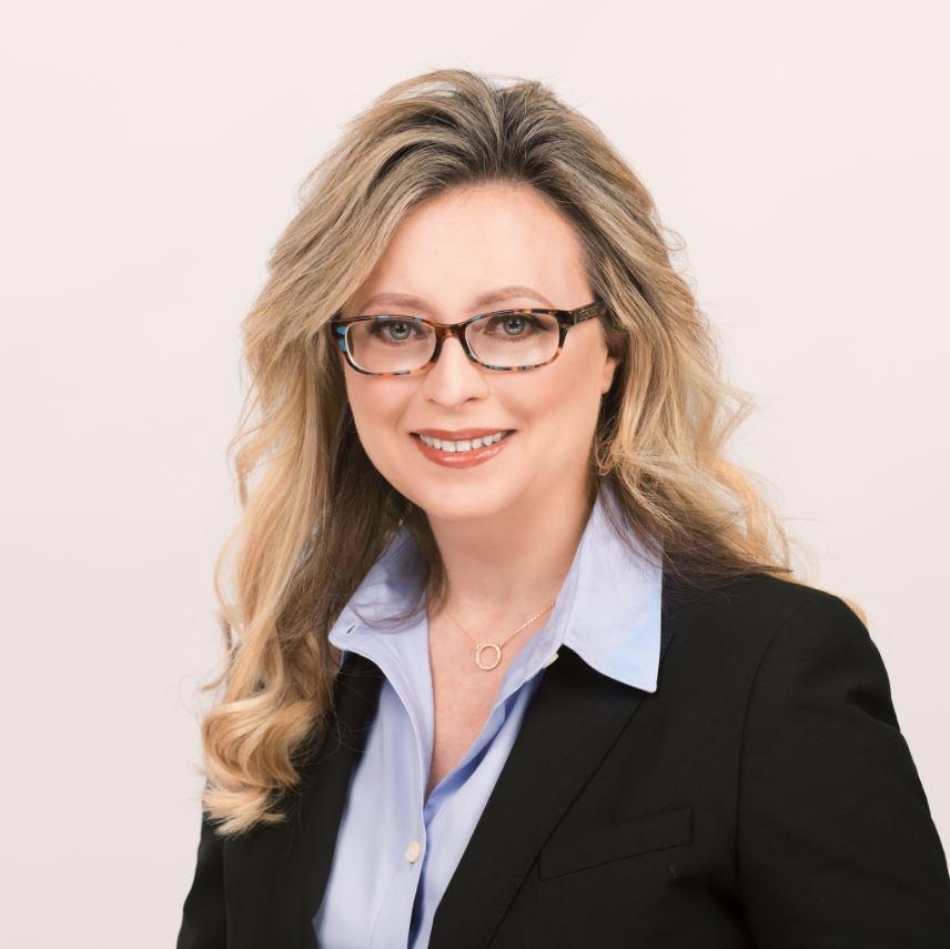 Lisa Mackie joins NextGear Capital as New VP of Sales