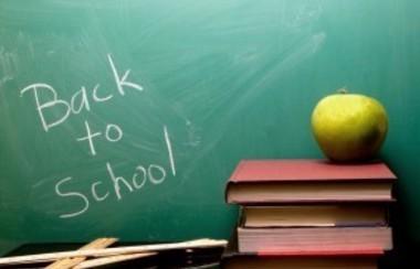 back_to_school_crop380w