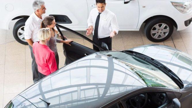 automotive floor plan management tips