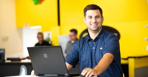 Dealer implementing dealer home services