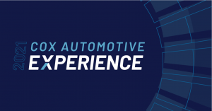 Cox Auto Experience