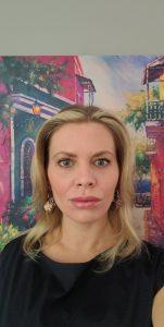 Gabi Furdyna