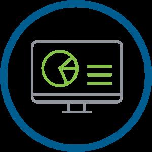 Leveraging account portal