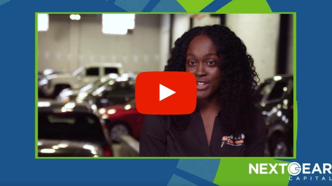 Cox Automotive Products