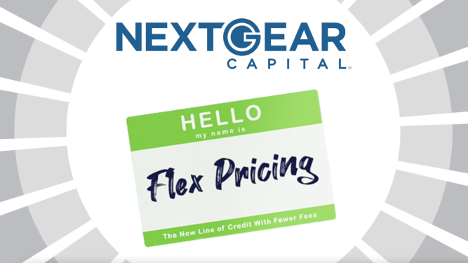 What is Flex Pricing?